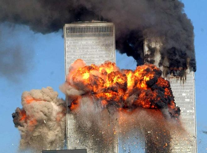 'Hoang tu Arab tra tien hoc lai may bay cho khung bo 11/9' hinh anh