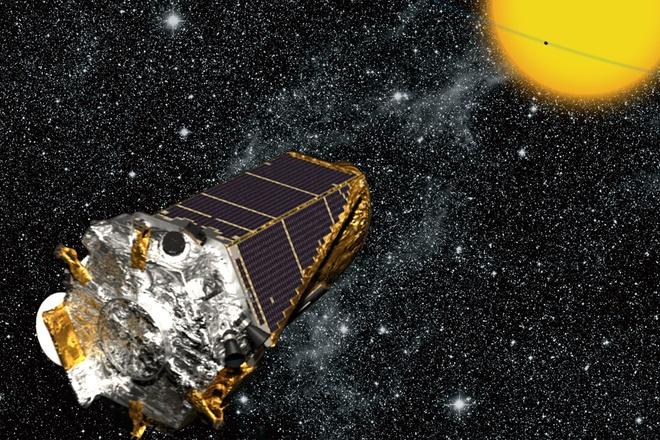 Hanh trinh san lung su song ngoai trai dat cua Kepler hinh anh 4