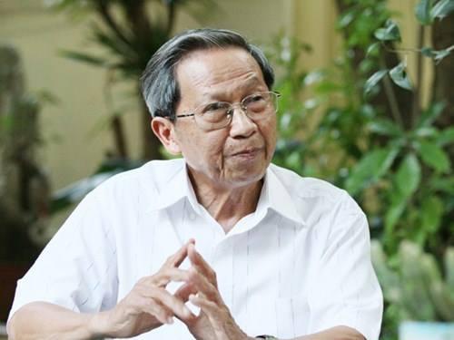 'Khong the tin Trung Quoc ngung theo duoi ba quyen' hinh anh