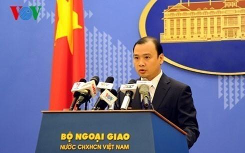 Ong Tap Can Binh va ong Obama sap co chuyen tham Viet Nam hinh anh 1