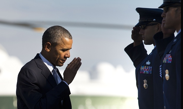 Obama hoan ke hoach rut quan khoi Afghanistan hinh anh