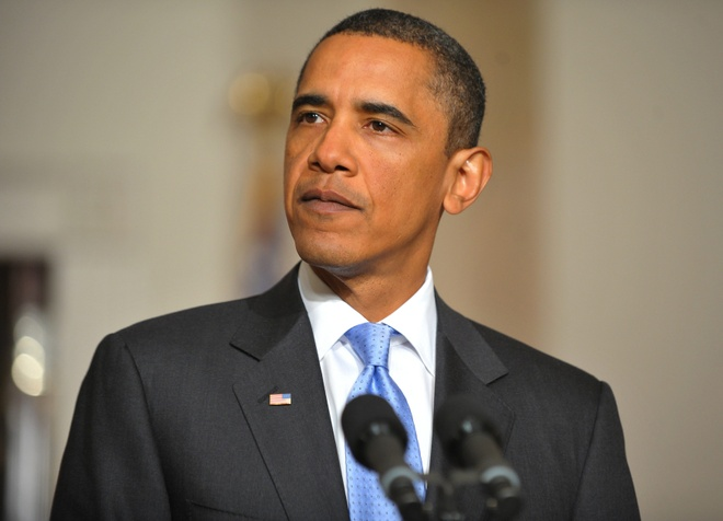 Obama: My se diet IS va truy lung khung bo o bat cu dau hinh anh