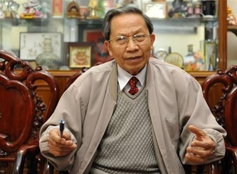 'Dong Nam A doi mat nhieu vu khung bo nhu o Indonesia' hinh anh 2