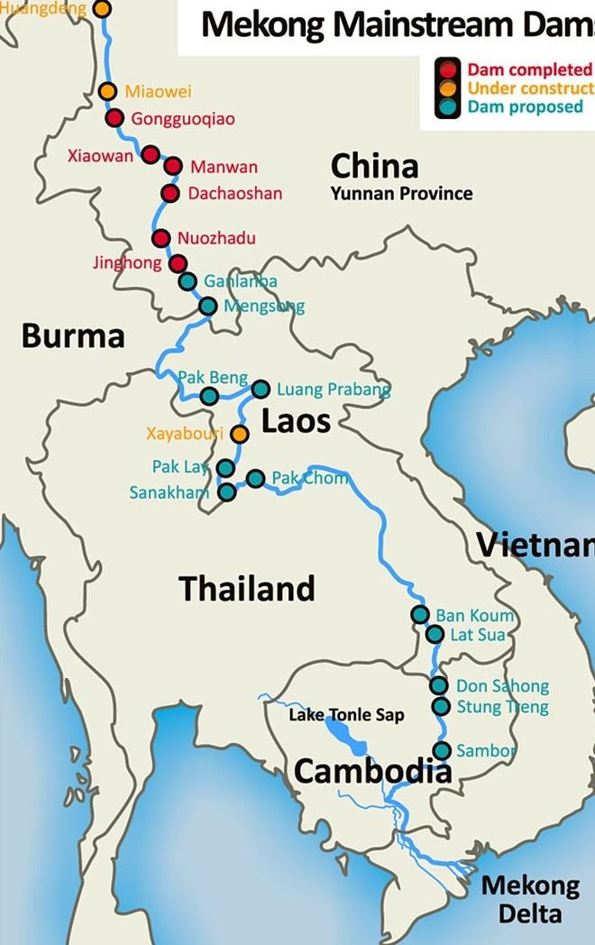 Han man song Mekong: Tham hoa duoc bao truoc hinh anh 2
