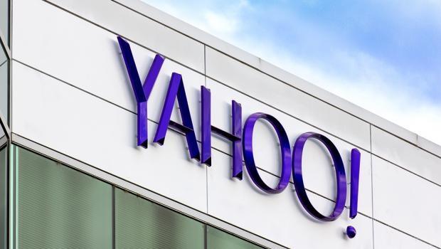Daily Mail gia nhap doi quan muon mua lai Yahoo hinh anh