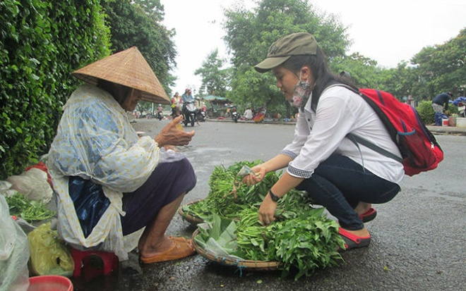 Viet Nam sap qua thoi ky dan so vang, chuan bi gia hoa hinh anh
