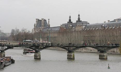 Paris truoc va trong tran lut lich su hinh anh 15
