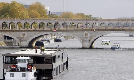 Paris truoc va trong tran lut lich su hinh anh 9