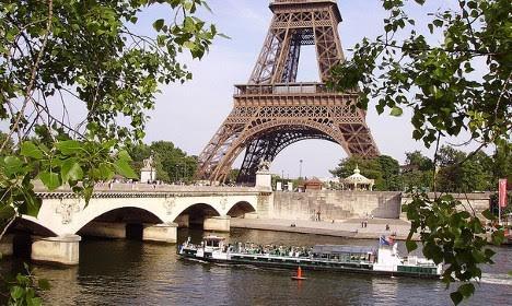 Paris truoc va trong tran lut lich su hinh anh 11