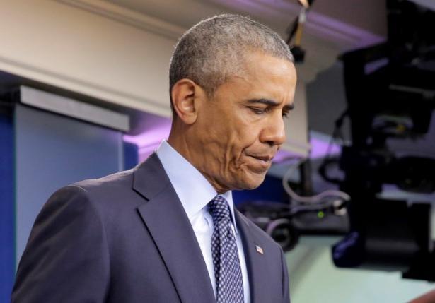 Obama: Ke tan cong hop dem mang day thu han hinh anh