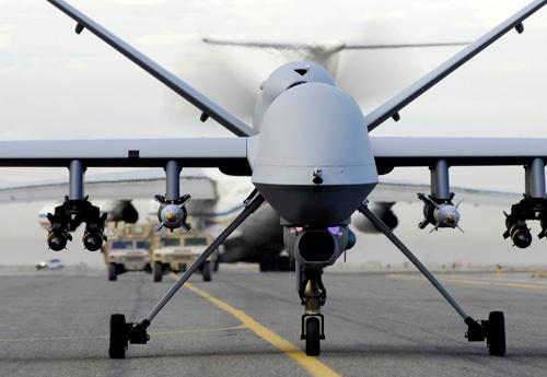 Nha Trang cong bo so thuong dan thiet mang vi UAV hinh anh