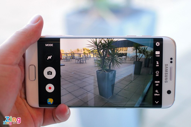 Nhung diem nhan tren bo doi Samsung Galaxy S7/S7 edge hinh anh 3