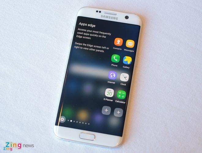 Nhung diem nhan tren bo doi Samsung Galaxy S7/S7 edge hinh anh 4