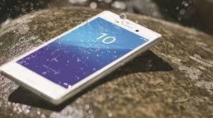 Loat smartphone cau hinh tot duoi 5 trieu tai VN hinh anh