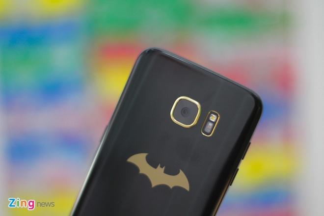 Galaxy S7 edge nguoi doi ve Viet Nam gia 50 trieu dong hinh anh 14