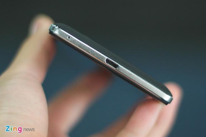 Mo hop smartphone 4G, ho tro cam bien van tay re nhat VN hinh anh 8