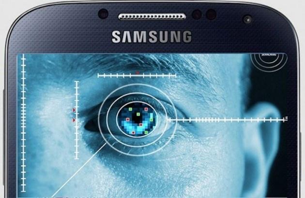 Nhung tinh nang duoc ky vong tren Galaxy Note 7 hinh anh 2