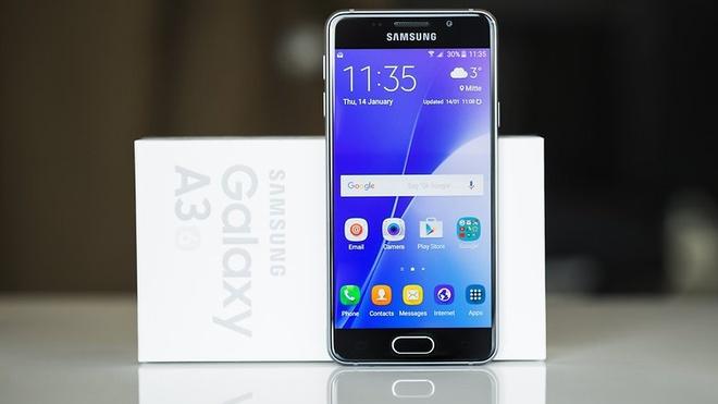 4 smartphone dang mua trong tam gia 6 trieu dong hinh anh 4
