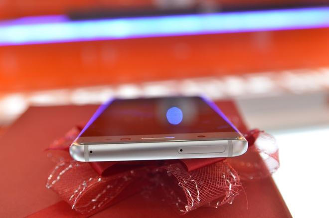 Samsung Galaxy Note 7 xach tay anh 4