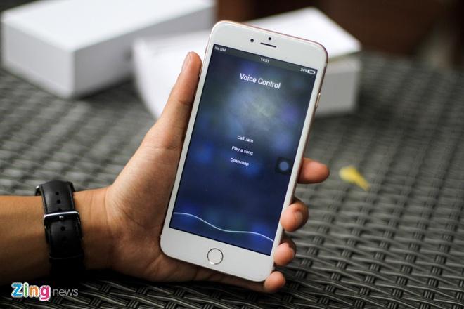 Dung thu iPhone 7 Plus nhai gia 3 trieu dong o VN hinh anh 14