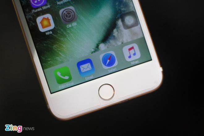 Dung thu iPhone 7 Plus nhai gia 3 trieu dong o VN hinh anh 12