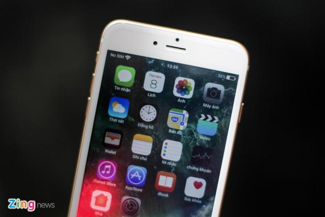Dung thu iPhone 7 Plus nhai gia 3 trieu dong o VN hinh anh 11