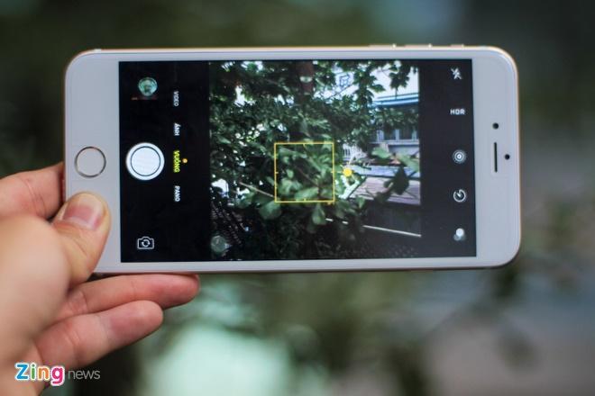 Dung thu iPhone 7 Plus nhai gia 3 trieu dong o VN hinh anh 15