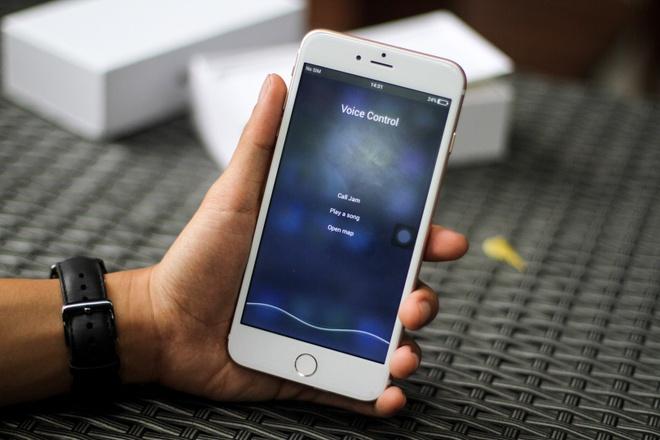 Dung thu iPhone 7 Plus nhai gia 3 trieu dong o VN hinh anh