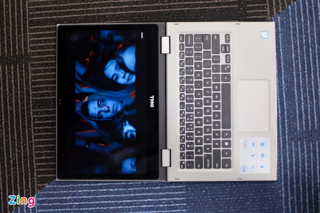 Dell Inspiron 3185 anh 10