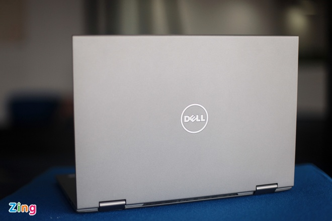 Dell Inspiron 3185 anh 4