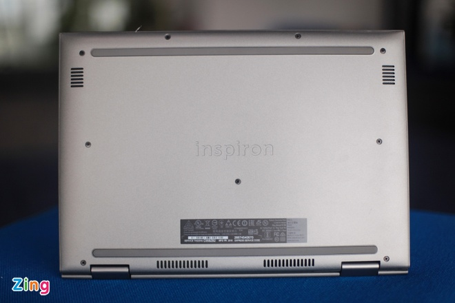 Dell Inspiron 3185 anh 5