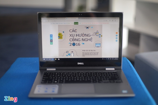 Dell Inspiron 3185 anh 3