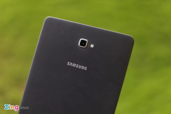 Galaxy Tab A 2016 ban 10,1 inch kem but S Pen gia 8,9 trieu hinh anh 8