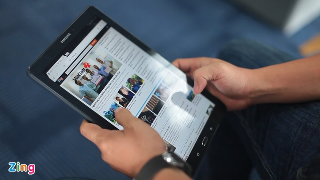 Galaxy Tab A 2016 ban 10,1 inch kem but S Pen gia 8,9 trieu hinh anh 10