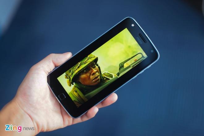 Mo hop Moto Z Play, camera 16 MP vua ve VN hinh anh 15