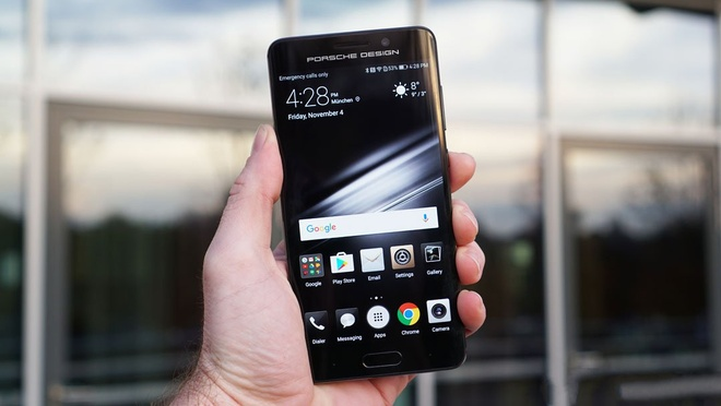 Nhung smartphone RAM 6 GB dau tien tren the gioi hinh anh 6