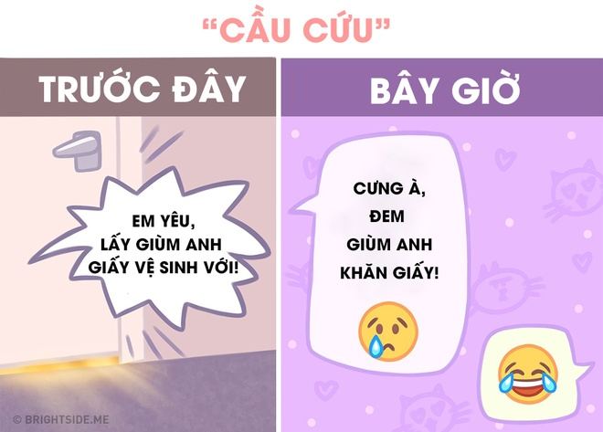 Internet thay doi cuoc song, anh 10