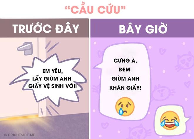 Hi hoa Internet da thay doi cuoc song con nguoi the nao? hinh anh 10