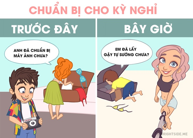 Internet thay doi cuoc song, anh 5