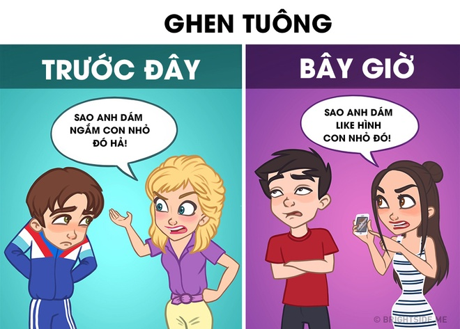 Internet thay doi cuoc song, anh 4