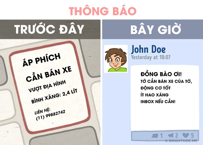 Hi hoa Internet da thay doi cuoc song con nguoi the nao? hinh anh 9