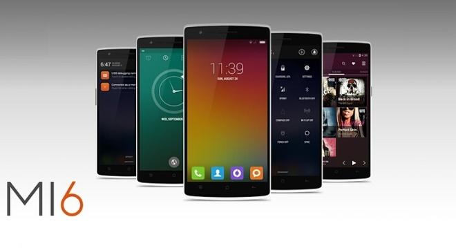 Nhung smartphone ky vong se toa sang trong 2017 hinh anh 4