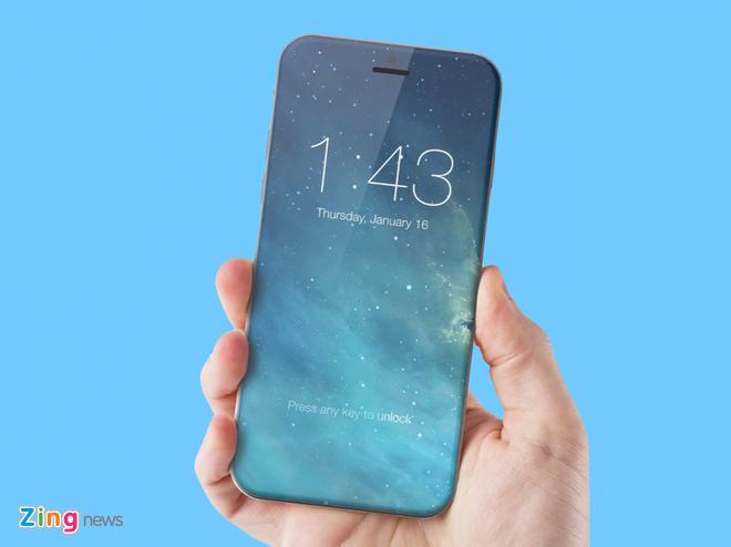 Nhung smartphone ky vong se toa sang trong 2017 hinh anh