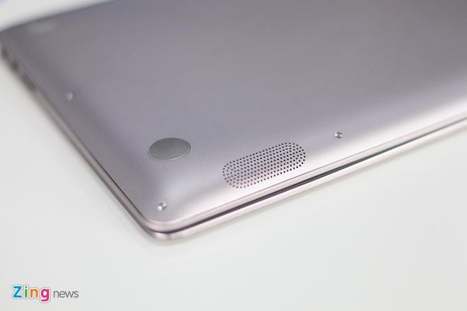 Asus Zenbook UX410 anh 4
