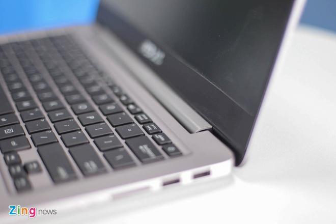 Asus Zenbook UX410 anh 9