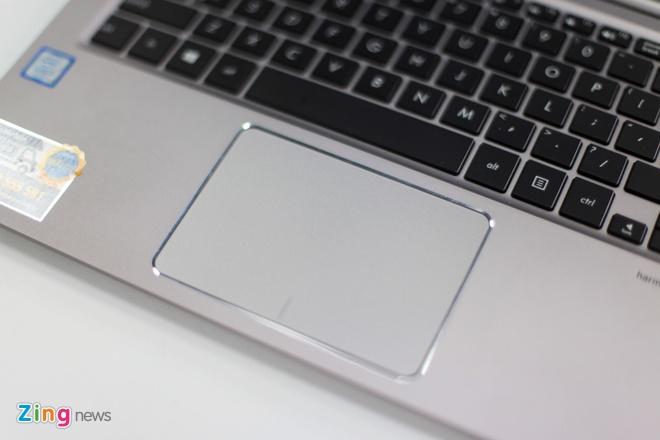 Asus Zenbook UX410 anh 12