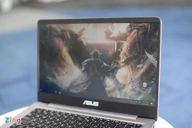 Asus Zenbook UX410 anh 10