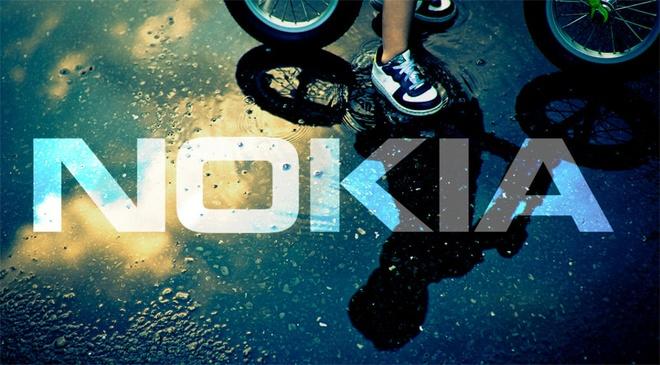 'Viet Nam la thi truong dac biet quan trong cua Nokia' hinh anh