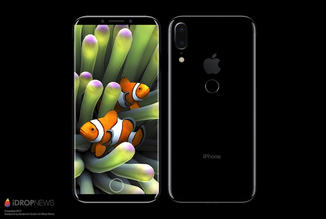 iPhone 8 cuoi cung anh 1