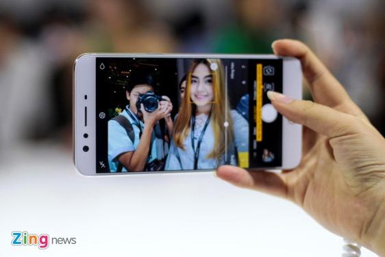 Smartphone selfie tot nhat anh 4
